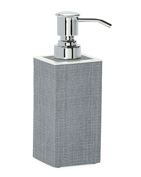 Maranello Soap Pump