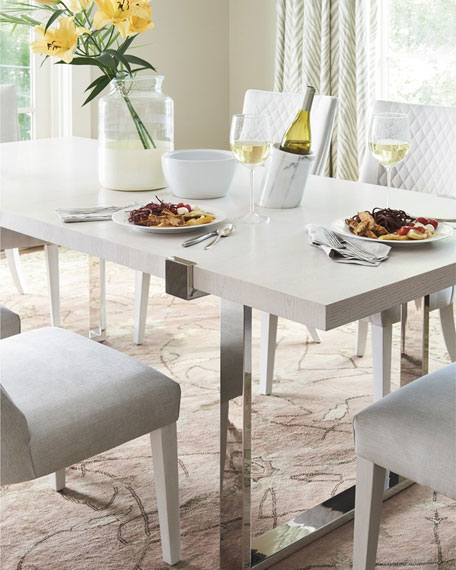 Cibo Dining Table