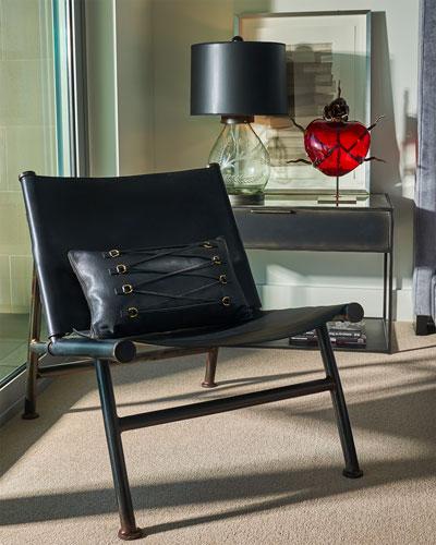 Gioberto Chair