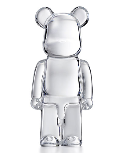 Be@rbrick Figurine