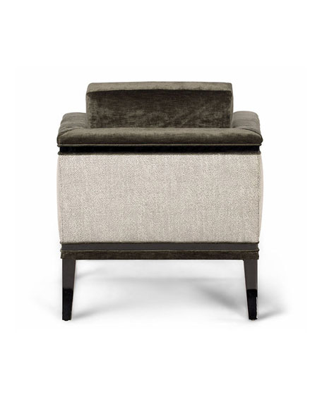 Doheny Lounge Chair