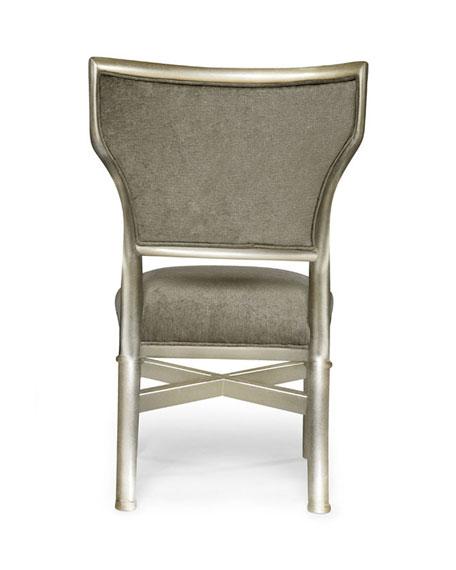 Crawford Desk Chair