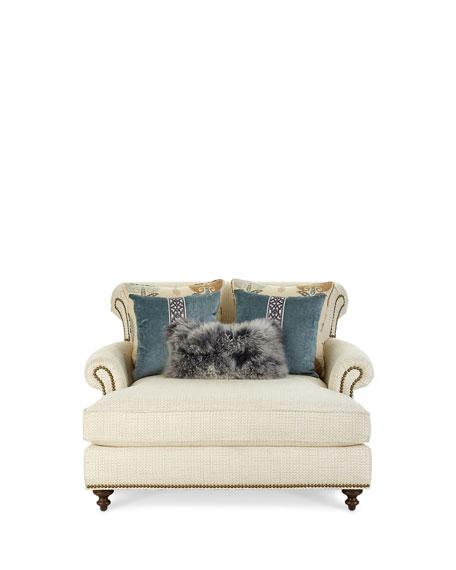 Euclid Chaise