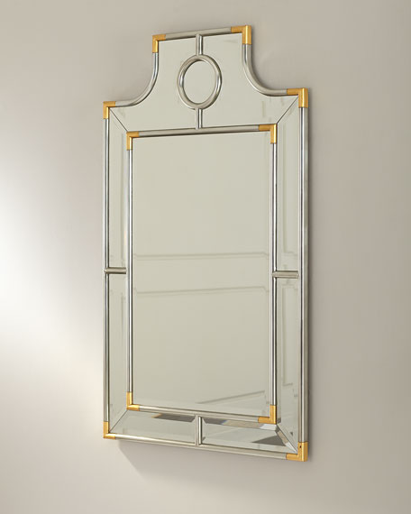 Whaddon Mirror