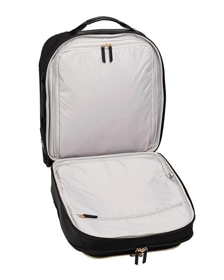 Osona Compact Carry-On Bag