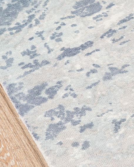 Hatton Hand-Tufted Rug, 8' x 10'