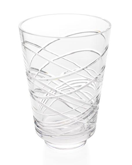 Waterford Crystal Aran 12