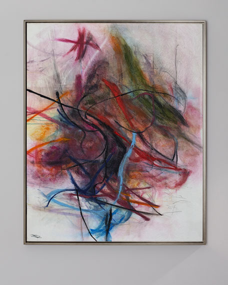 Leftbank Art