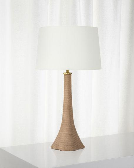 Nona Table Lamp