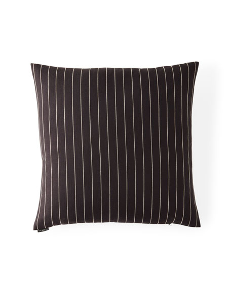 D.V. Kap Home Pennant Pillow