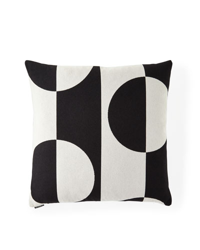 Phases Pillow