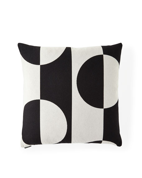 D.V. Kap Home Phases Pillow