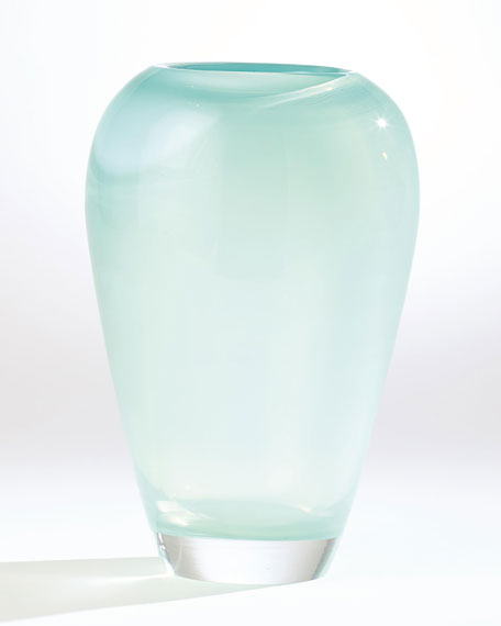 Balloon Vase - Large