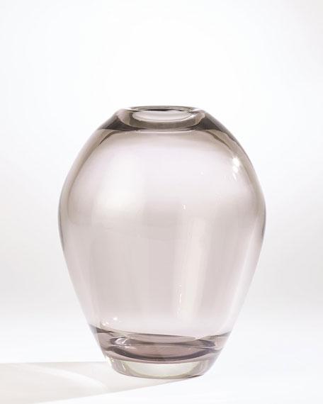 Balloon Vase - Small