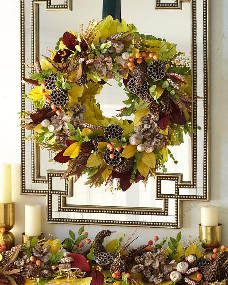 Exclusive Autumn Harvest 28
