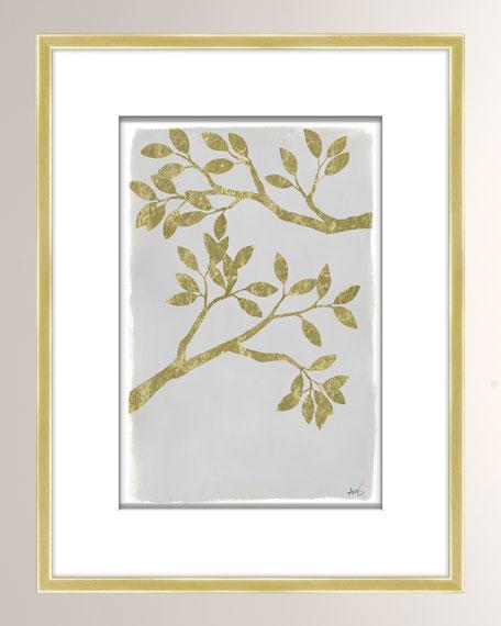 Branch Art - 5