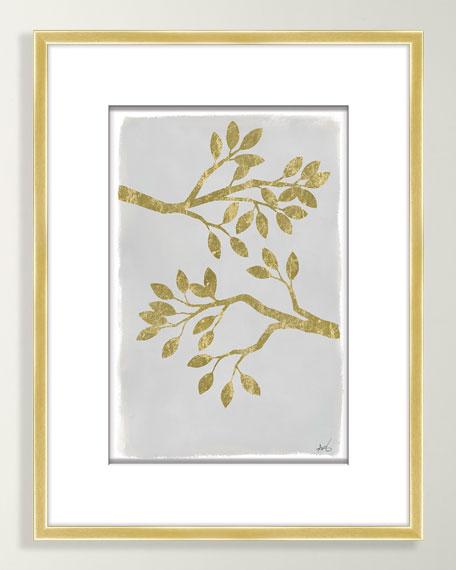 Branch Art - 6