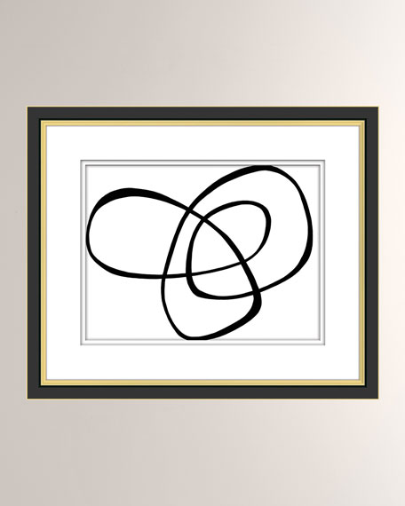 Loops Art - 2