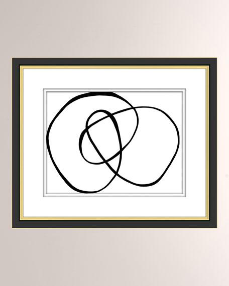 Loops Art - 4
