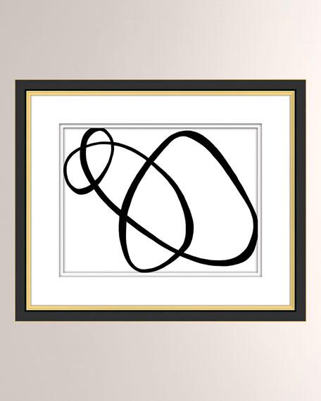 Loops Art - 1