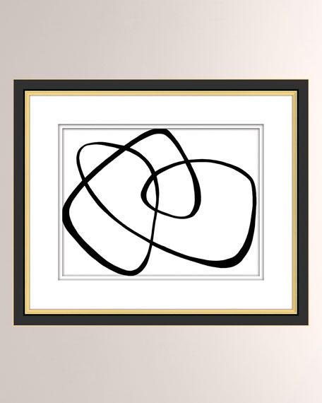 Loops Art - 3