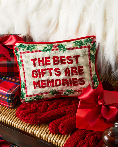 C & F Enterprises The Best Gifts Are
