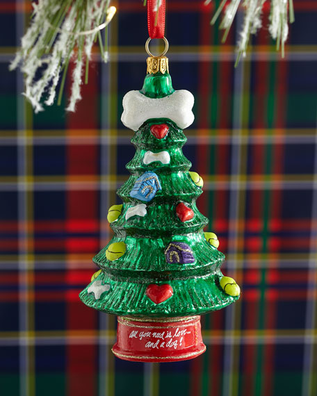 Joy To The World Collectibles All You Need