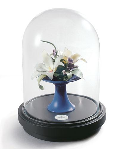 Lilies Centerpiece