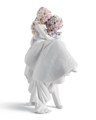 Love II Sculpture