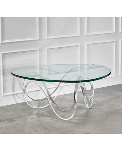 Westin Coffee Table