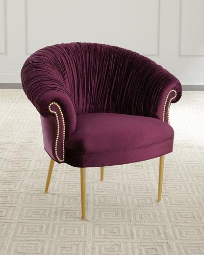 Salinas Chair
