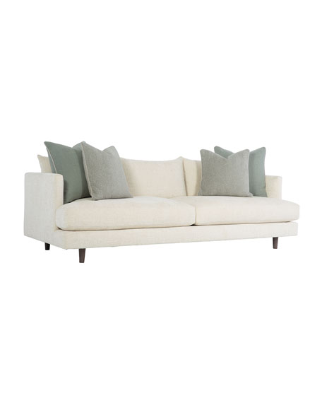 Collette Sofa, 92""