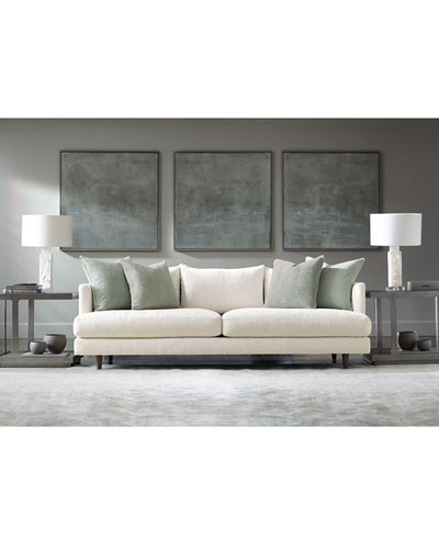 Collette Sofa  92