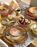 16-Piece Forum Dinnerware Service