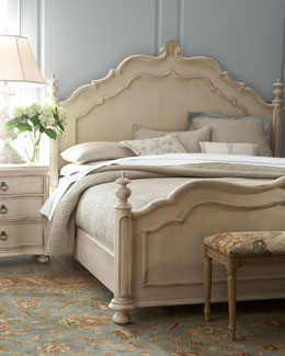 """Caroline"" & ""Tristan"" Bedroom Furniture"