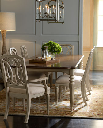 Loma Dining Room Furniture