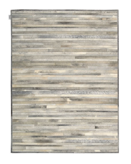 Prairie Collection Rug, 8' x 10'