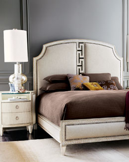 """Carlton"" Bedroom Furniture"