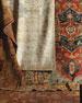 Meadow Oushak Rug, 6' x 9'