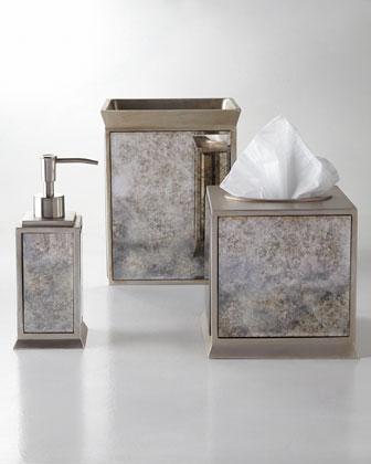 Palazzo Vintage Vanity Accessories
