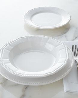 """Bistro"" Dinnerware"