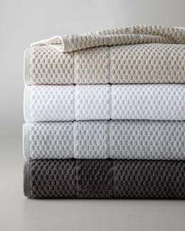 """Kassatex """"San Marco"""" Towels"""