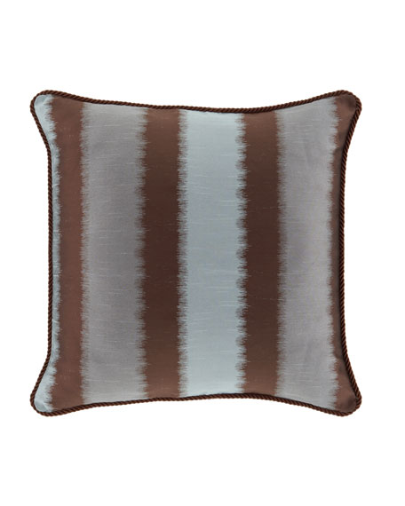 Two Standard 350 Thread Count Marlowe Pillowcases