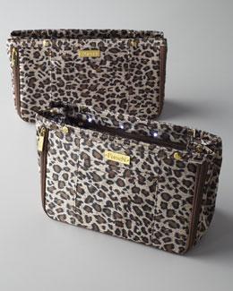 Illumin Handbag Inserts