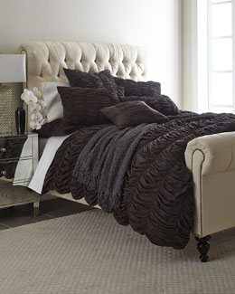 "Blissliving Home ""Clemence"" Bed Linens"