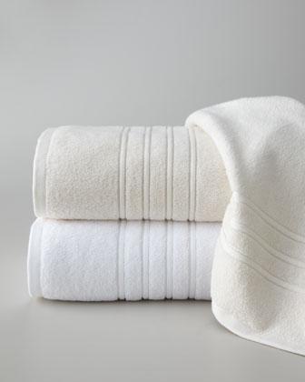 Brighton Towels