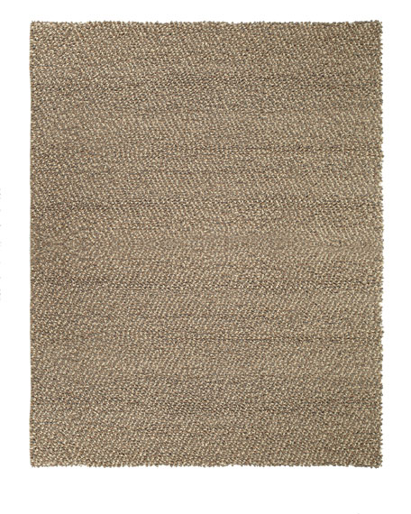 Kittredge Rug, 6' x 9'
