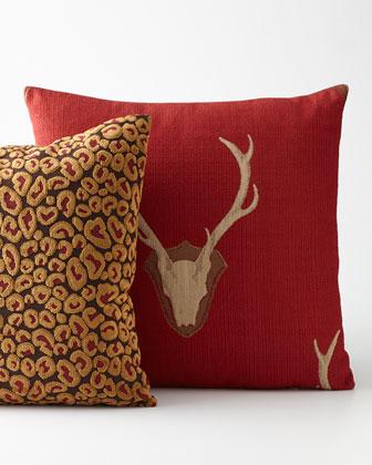 Loren Pillows