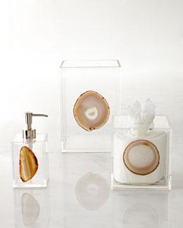 Eiro Vanity Accessories