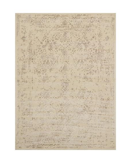 Victorian Rug, 12' x 15'